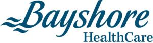 Bayshore-HealthCare-Logo-ENG