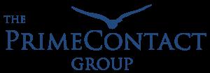 primecontact-logo-big