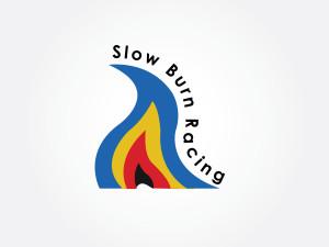 SlowBurnRacing_Logo1